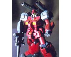 RT0942 1/220 RX-77-2 Gun Cannon