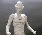 RT1980  Ultraman