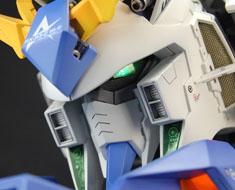 RT1668 1/24 RX-93-2 Hi-Nu Gundam Bust
