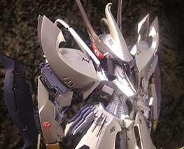 RT1016 1/72 Hydra Mirage Suioh-maru