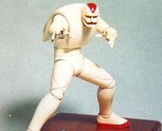 RT0393  Robot
