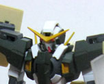 RT2245 1/144 Gundam Dynames Repair Conversion Parts
