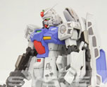 RT1815 1/144 HGUC RX-78GP03S Gundam Stamen Conversion Parts