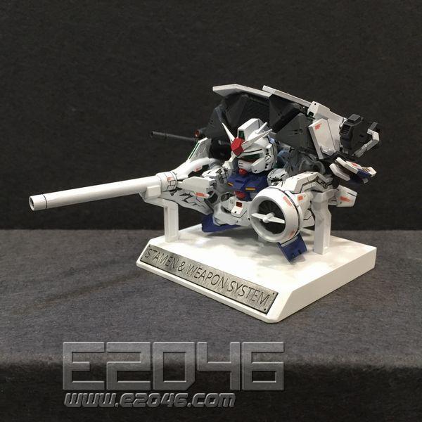 SD GP03 Dendrobium