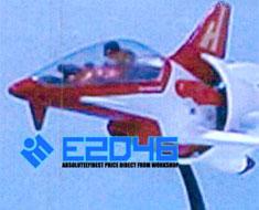RT1267  SD Fan Racer