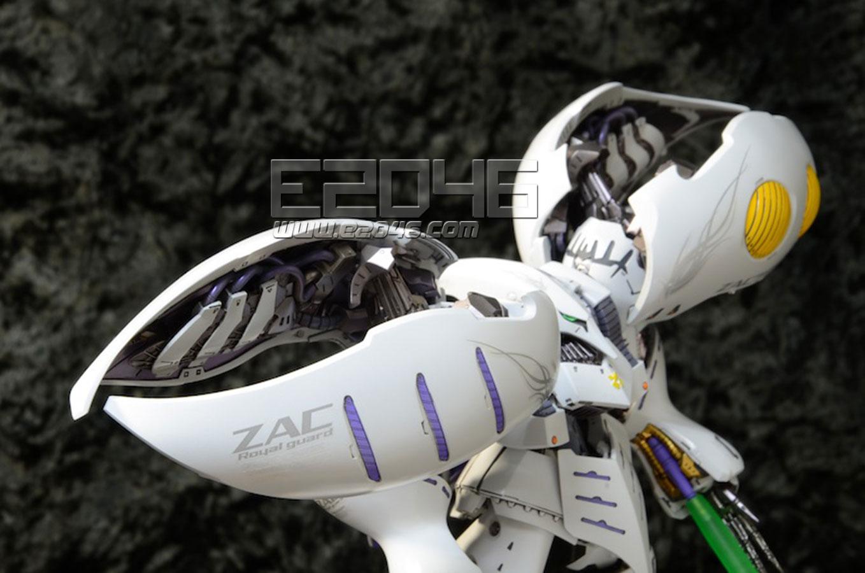 AMX-004 Qubeley