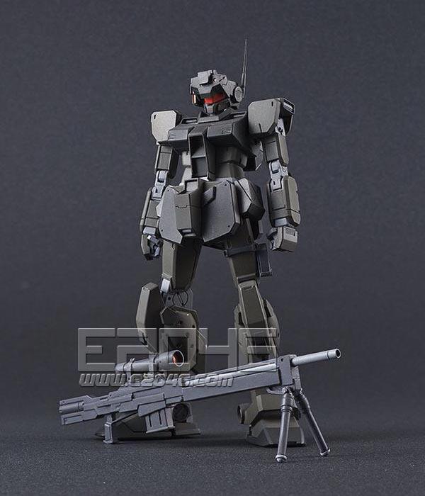 RGM-79SP GM Sniper Shadow