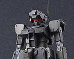 RT2799 1/144 RGM-79SP GM Sniper Shadow