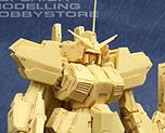 RT2561 1/90 RX-178 Gundam MK-II SMS Version