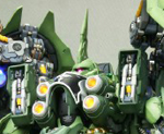 RT2184 1/72 NZ-666 Kshatriya