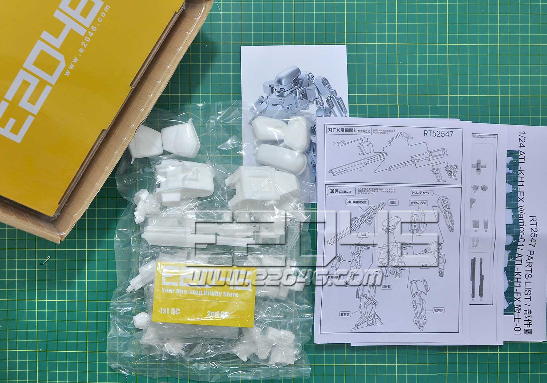 ATL-KH1-FX Warrior-01