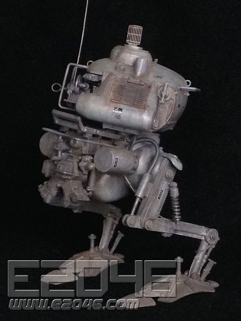 Krote CMSF-R063