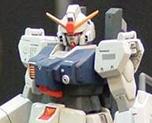 RT1388 1/144 RX-79[G] Land Gundam
