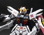 RT2802 1/144 RXF-91 Silhouette Gundam