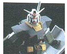 RT0879  高达原型机