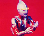 RT1982  Ultraman