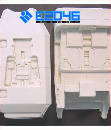 RX-78 Gundam