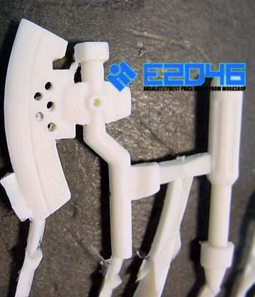 MS-05 Zaku I