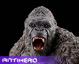 RT3696  King Kong