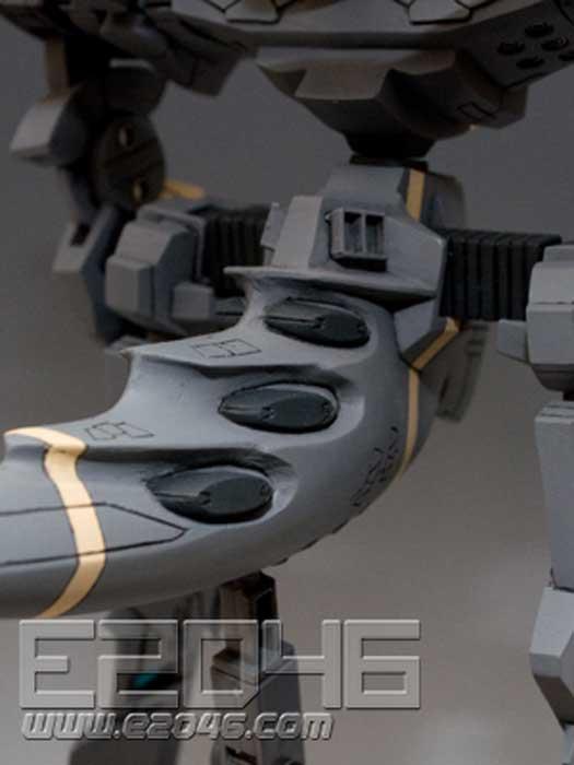 XG-70D Susanoo