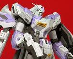 RT2587 1/100 RX-93-2 Hi-Nu Gundam Conversion Parts SMS Version