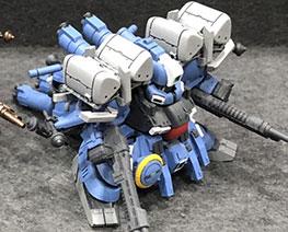 RT3357 SD SD Xeku-Zwei