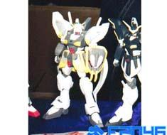 RT0726 1/144 Gundam Sandrock