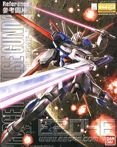 Gundam Sabanya Conversion Kit