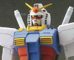 RT1448 1/144 RX-78-2 Gundam