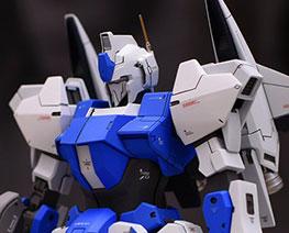 RT3071 1/144 MSZ-000 Zero Shiki Type-02