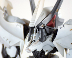 RT0950 1/100 Hydra Mirage