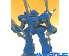 RT0672 1/220 KAMPFER