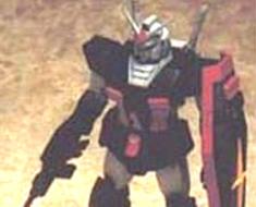 RT0980 1/100 RX-78 Gundam Full Armor Parts