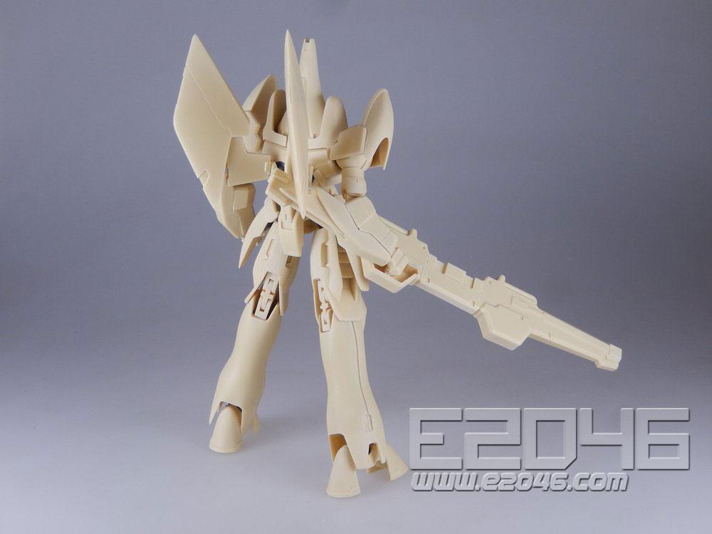 OZ-12SMS Taurus