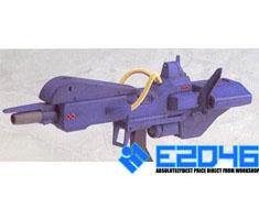 RT1203 1/144 Launcher for Hyaku-Shiki