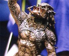 RT1471 1/4 Predator