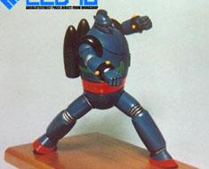 RT0392  Tetsujin 28