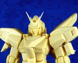 RT2223 1/144 V2 Gundam