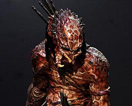 RT2322  Predator
