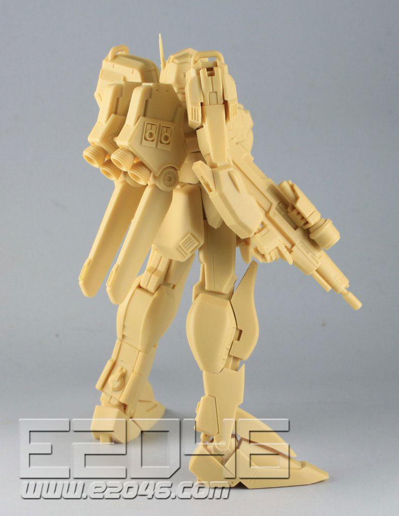 MSA-007 Nero