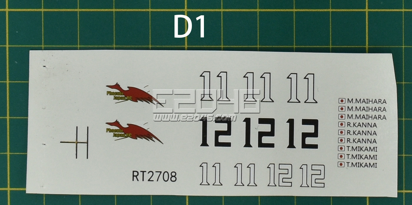 Advanced Phoenix