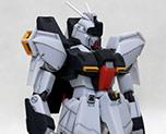 RT1565 1/144 RGZ-91 Re-GZ