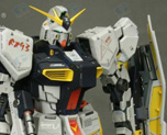 RT1766 1/48 RX-93 Nu Evolve