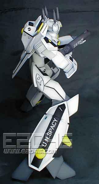 VF-1J/S