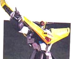 RT0747  J-Der