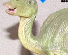 RT1126  Dinosaur
