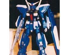 RT0356 1/72 F-90 Gundam
