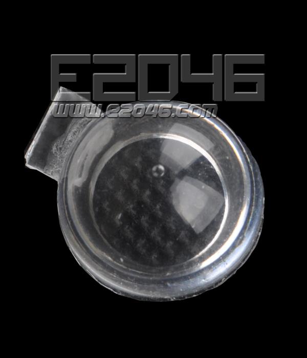 MK Zb V3000
