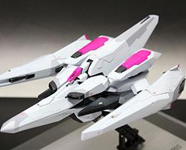 RT2423 1/100 MAK-005S Gaplant Custom