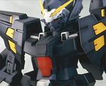 RT1777 1/100 曉擊霸Mk III